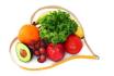 proporcionarte una dieta de proteccion gastroduodenal