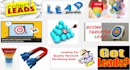 generate over 2000 targeted lead for you