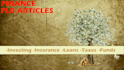 give 15000 Finance PLR articles