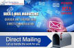do Bulk Email CAMPAIGN of millions email