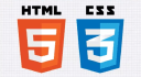 psd to html, css and wordpress fix