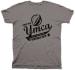 design design a outstanding T Shirt