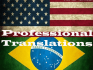 translate 400 words in English or Portuguese