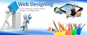design Responsive Website in PSD