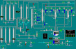 handle your electrical autocad tasks