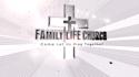 create this transendent spirirtual Christian video intro