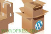 move Wordpress From Subdomain to Main Domain