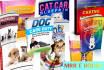 give you nine pet care e books
