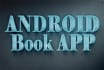 make ebook android app