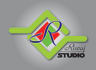 do Design a wonderful logo