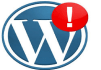 fix Any Wordpress Problem or Error or Issue