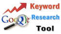 research longtail keyword analysis