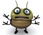fix any html, CSS, JavaScript errors, bugs