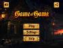 design amazing game graphics,game UIs