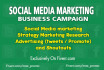 promote your website to 2100000 followers on  facebook and twitter get traffic