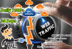 drive unlimited web traffic daily 1000 visitors per 30 days