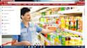 give you complete web solutionswordpressopencartmagentoecommerce
