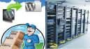 migrate WordPress migration WordPress transfer move WordPress clone