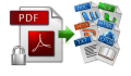 do file conversion for you