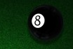 do 8 ball intro for you with your logo