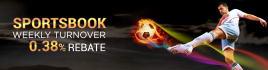 design banner,website banner,animated ,Advertisement Banner,