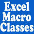 teach you to write Excel VBA code