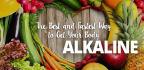 create a 7day Vegan Alkaline Meal Plan based on Dr Sebi