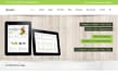 install,customize and modify AVADA wordpress theme