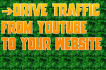 make A Video Outro To Get Traffic To Your Website
