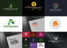 do any type of logo 2d and 3d for your company