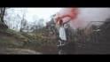 create you a HD music video