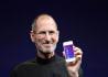 make Steve jobs announce your App