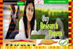 write outstanding academic essays, assignments, research papers and summaries