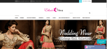 develop ecommerce website with product uploads
