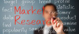provide an exclusive market research for you
