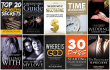 design highly marketable ebook cover in 24 hours