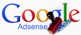 fix your adsense website to get approved