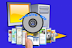 make you a website stater kit