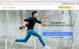 create a Premium Wordpress Website i 7 days