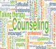 give you prophetic counselling