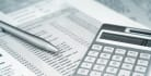 do any kind of Accounting Tasks using QuickBooks