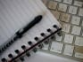 be your personal ghostwriter