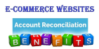 do ECommerce Reconciliation of Your Products Sold