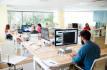 be your virtual website designer on Skype