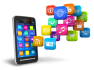 create professional mobile apps for your business n self use