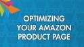 optimize your amazon listings optimization