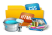 do work for you in html,css,javascript,php