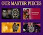 design Web Banner  Ads