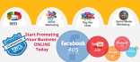 do Digital Marketing and Branding