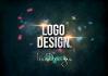 design Astounding Professional LOGO